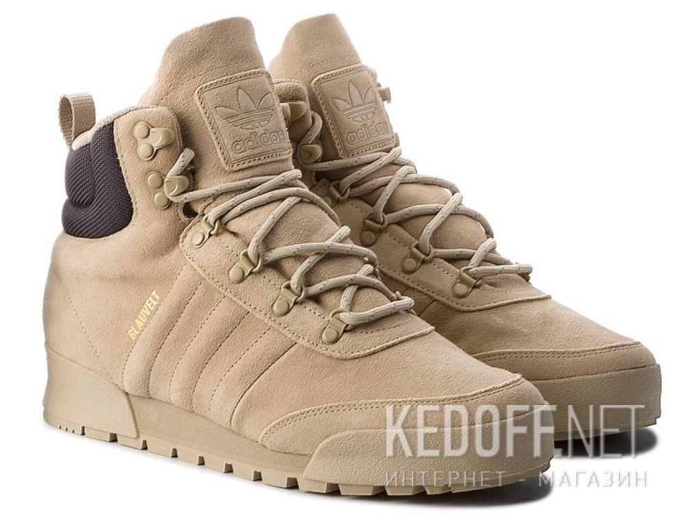 Чоловічі кросівки Adidas Originals Jake Boot 2.0 B41491 в магазині ... 9b1ba3832719d