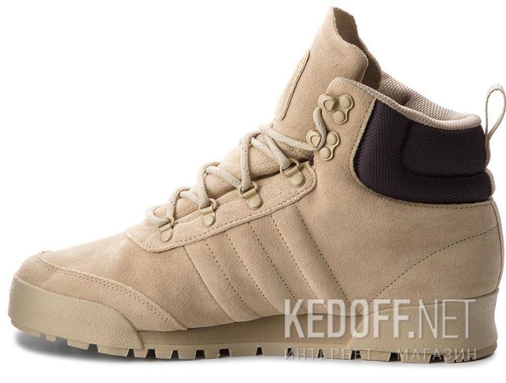 Męski sportowe Adidas Originals Jake Boot 2.0 B41491