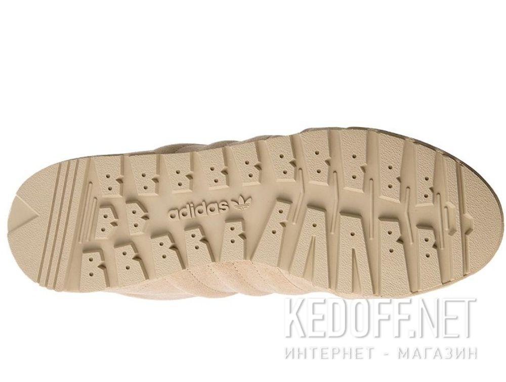 Оригинальные Мужские кроссовки Adidas Originals Jake Boot 2.0 B41491 Gore-Tex