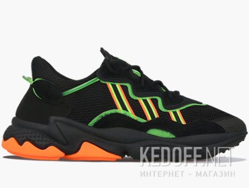 Мужские кроссовки Adidas Originals Ozweego EE5696 купить Украина