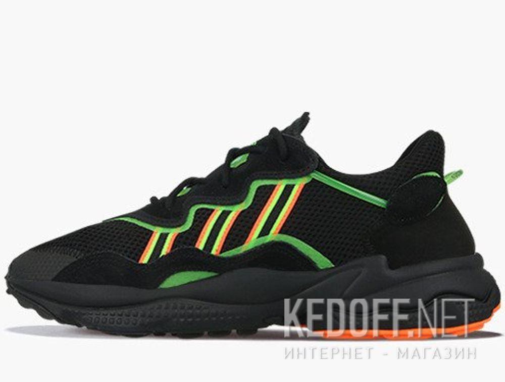 Мужские кроссовки Adidas Originals Ozweego EE5696 купить Киев