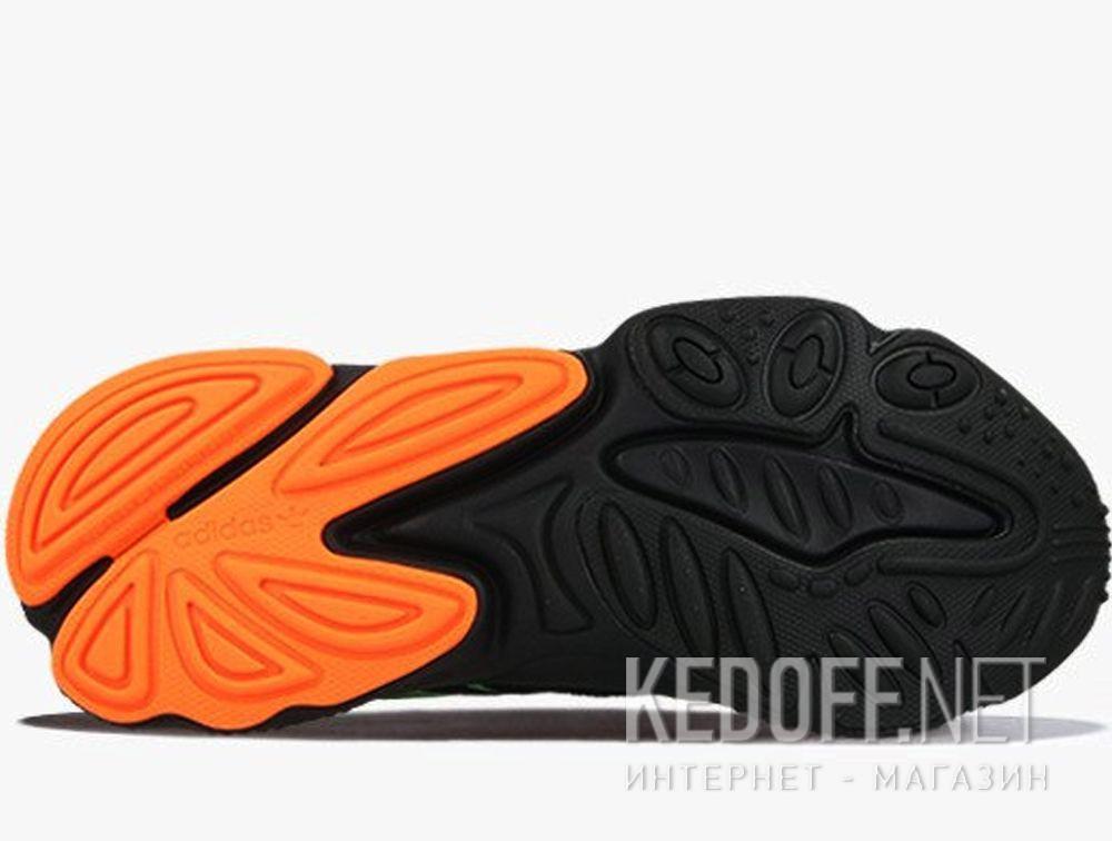 Оригинальные Мужские кроссовки Adidas Originals Ozweego EE5696