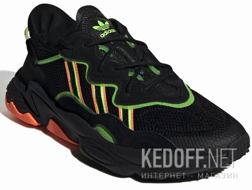 Купить Мужские кроссовки Adidas Originals Ozweego EE5696