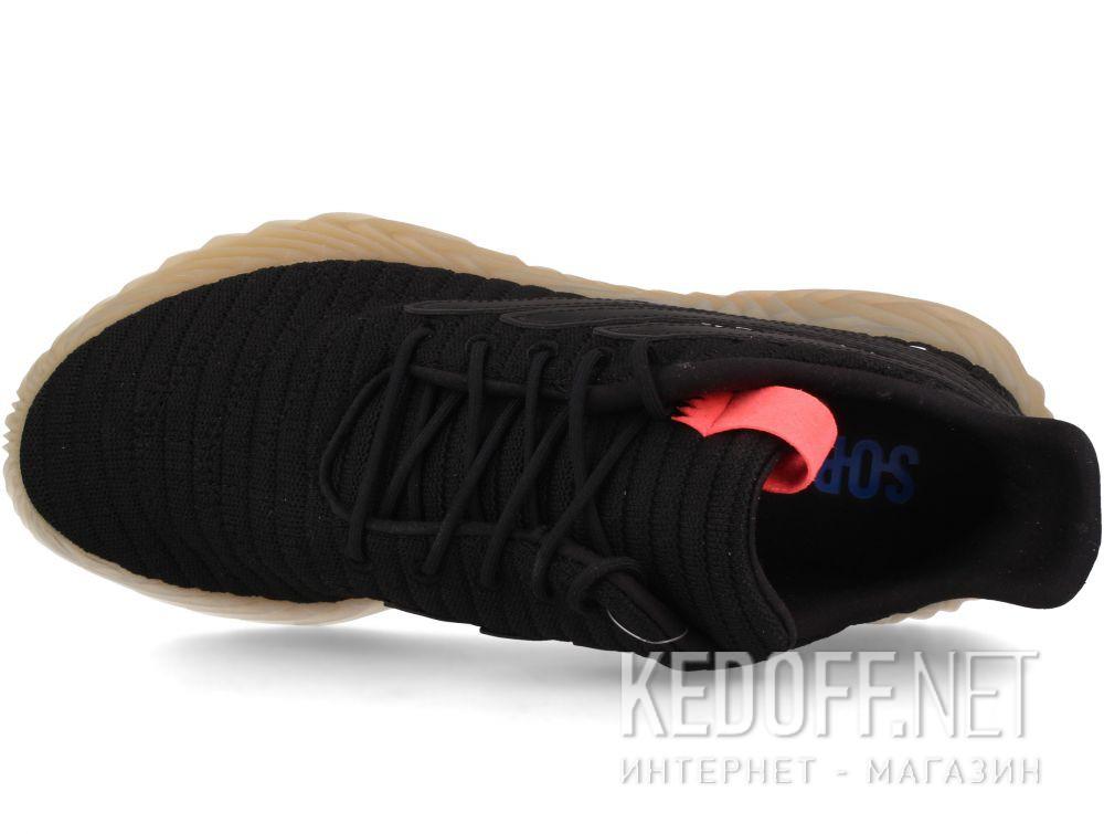Мужские кроссовки Adidas Originals Sobakov BB7040 описание