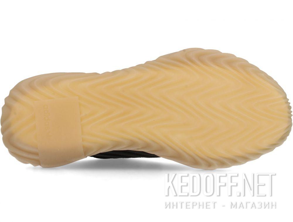 Цены на Мужские кроссовки Adidas Originals Sobakov BB7040