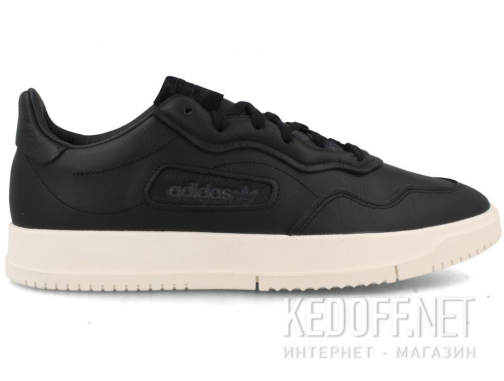 84fa08c1 Мужские кроссовки Adidas Originals Super Court Premiere BD7869 купить  Украина