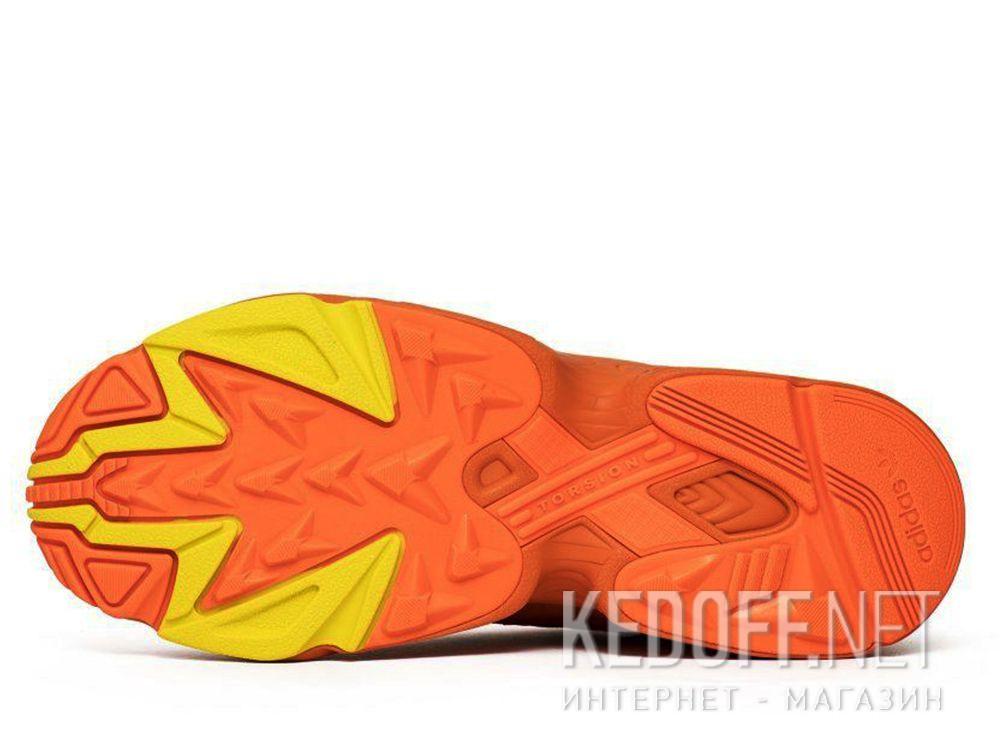 Мужские кроссовки Adidas Originals Yung-1 B37613 все размеры