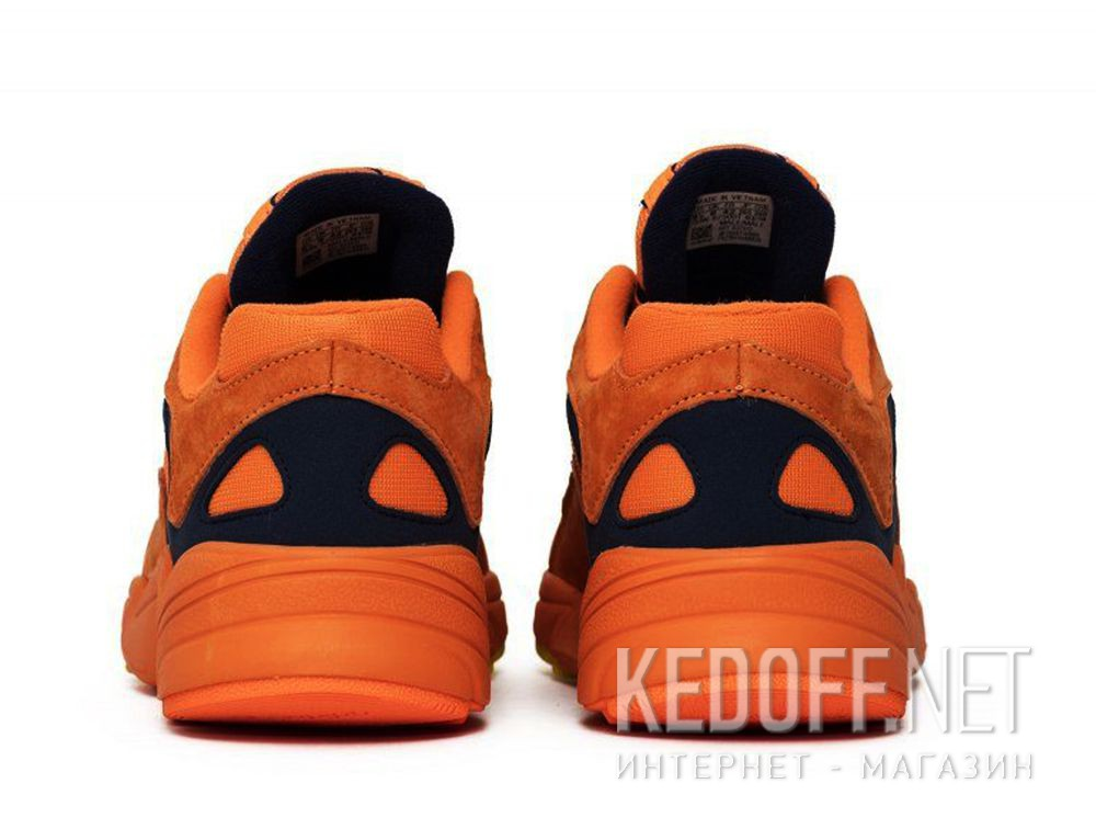 Оригинальные Мужские кроссовки Adidas Originals Yung-1 B37613