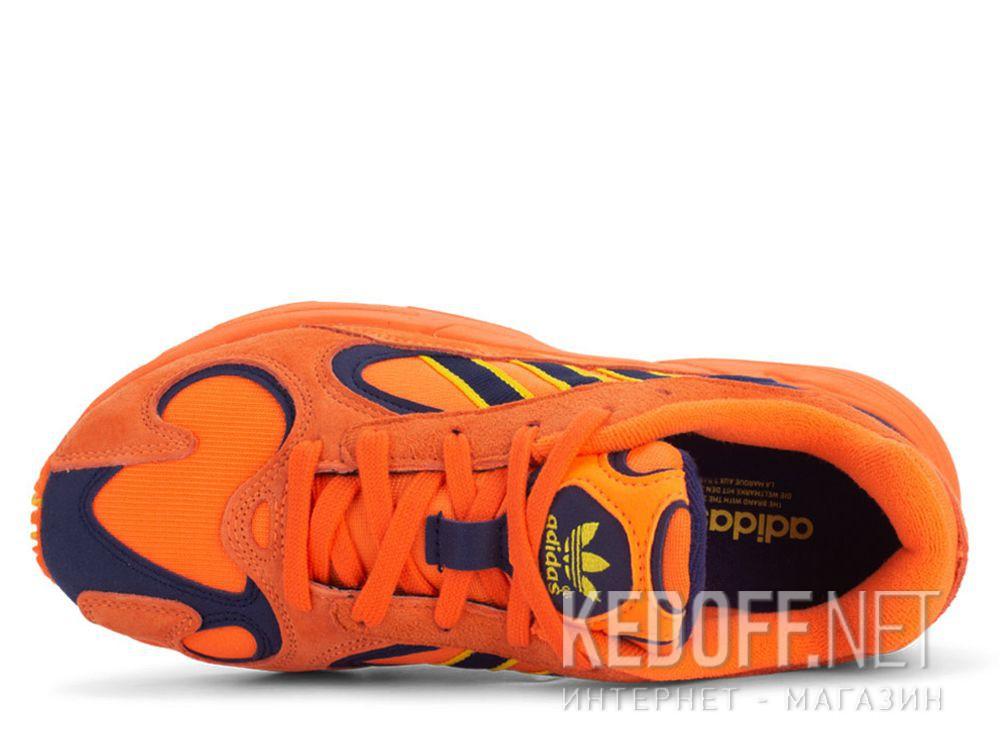 Цены на Мужские кроссовки Adidas Originals Yung-1 B37613