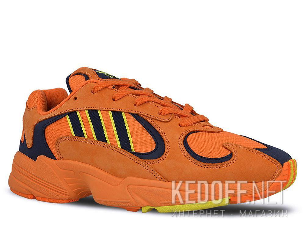 timeless design 3648e 4cfce Mens sneakers Adidas Originals Yung-1 B37613