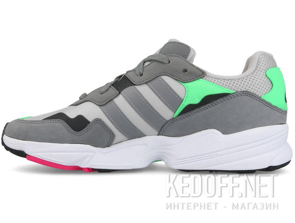 Мужские кроссовки Adidas Originals Yung-96 F35020 купить Украина