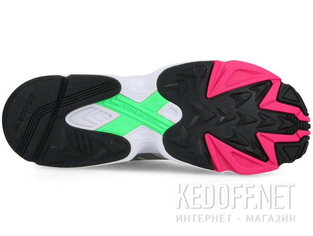 Мужские кроссовки Adidas Originals Yung-96 F35020 описание