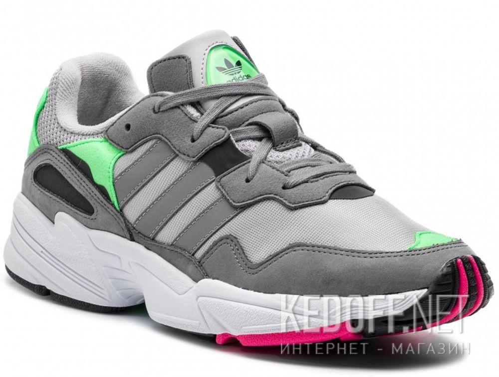 Купить Мужские кроссовки Adidas Originals Yung-96 F35020