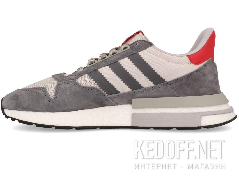 c134d8b254f7 Мужские кроссовки Adidas Originals Zx 500 Rm B42204