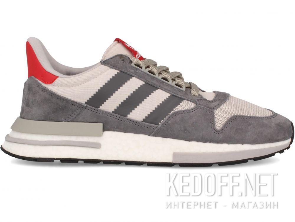 Мужские кроссовки Adidas Originals Zx 500 Rm B42204 купить Киев
