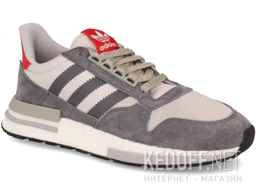 Купить Мужские кроссовки Adidas Originals Zx 500 Rm B42204