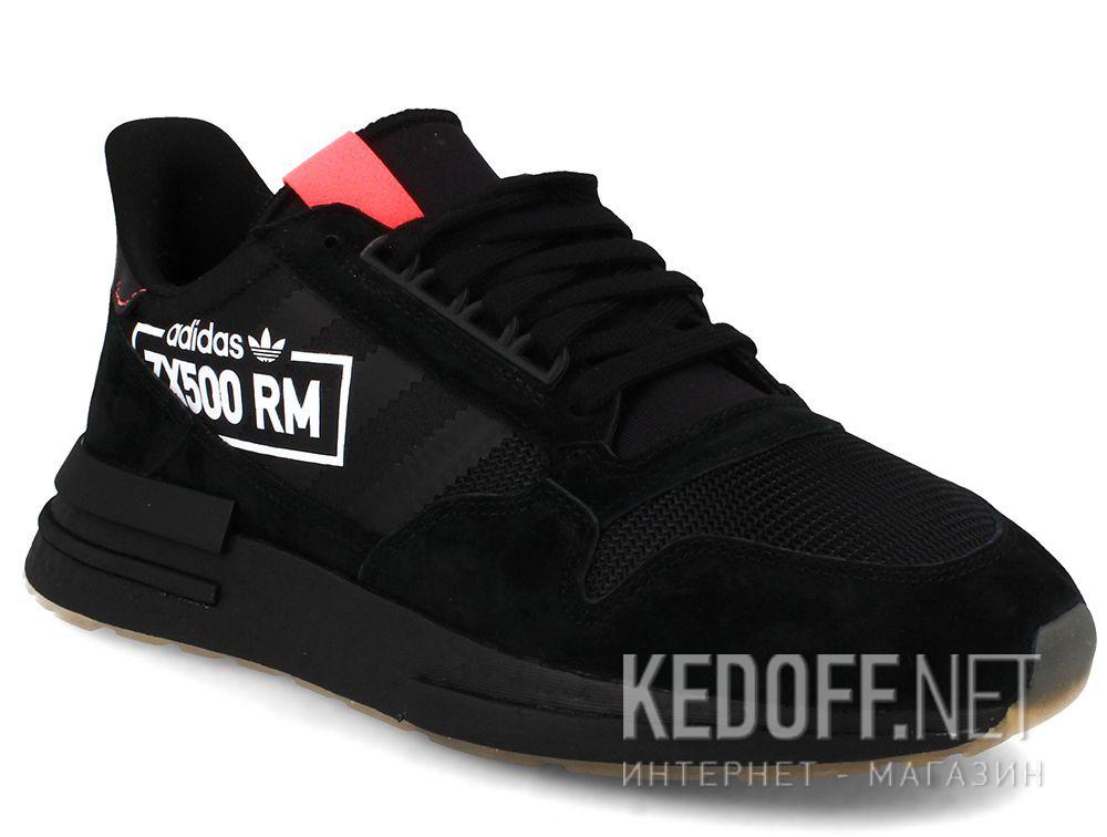 Купить Мужские кроссовки Adidas Originals Zx 500 Rm BB7443