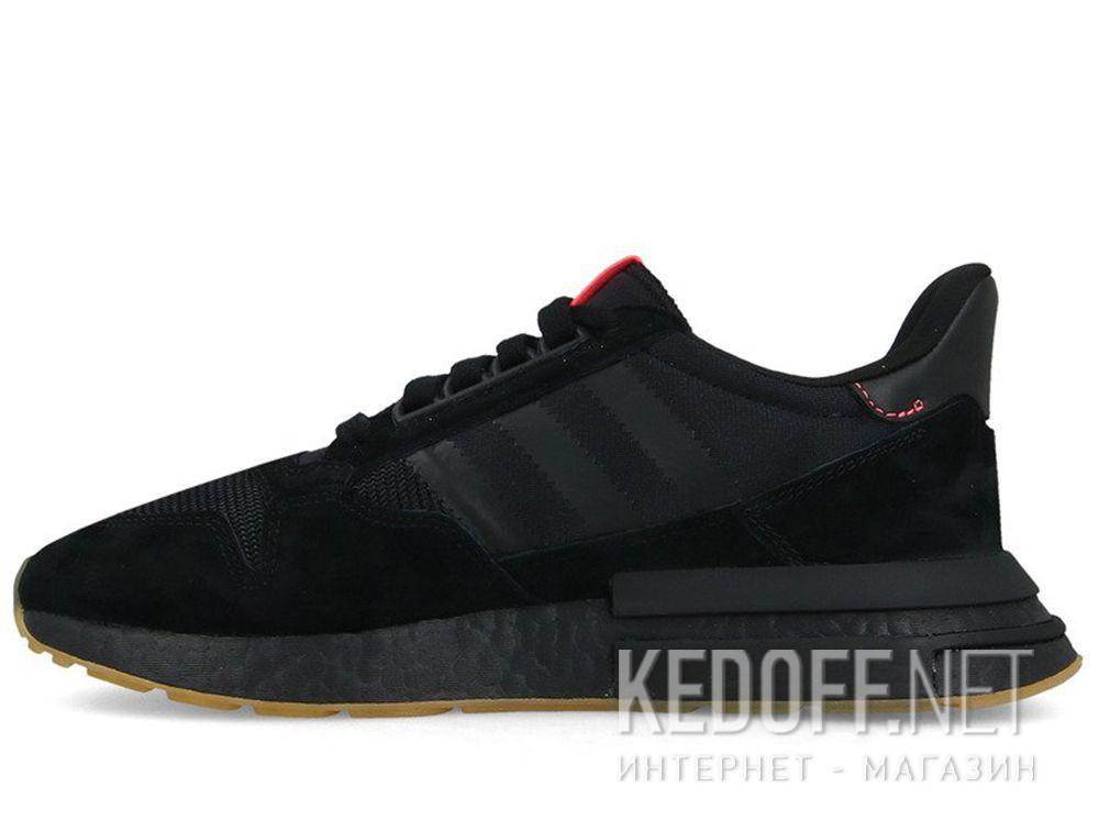 Мужские кроссовки Adidas Originals Zx 500 Rm BB7443 описание