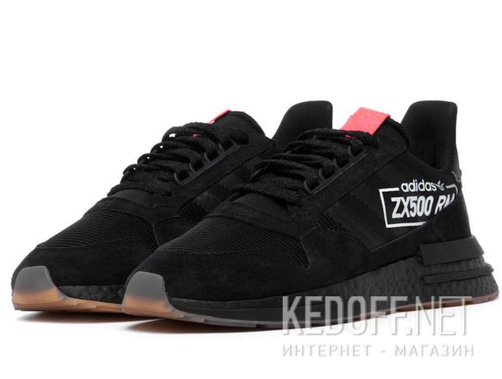 Мужские кроссовки Adidas Originals Zx 500 Rm BB7443 купить Украина