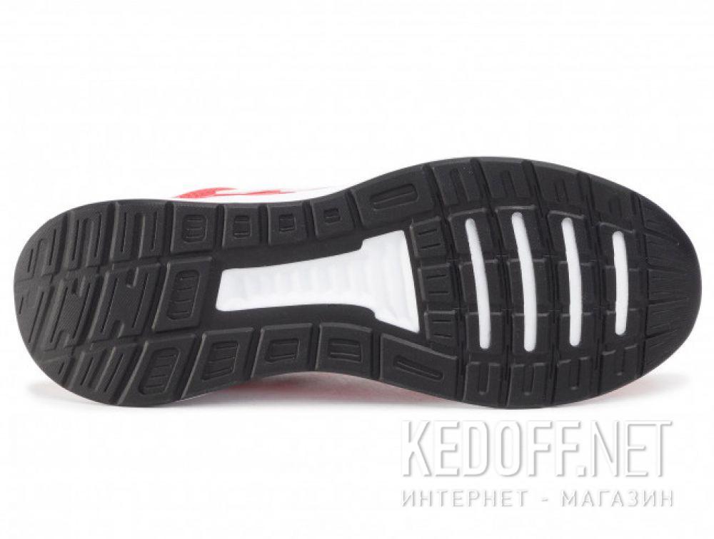 Оригинальные Мужские кроссовки Adidas Runfalcon F36202