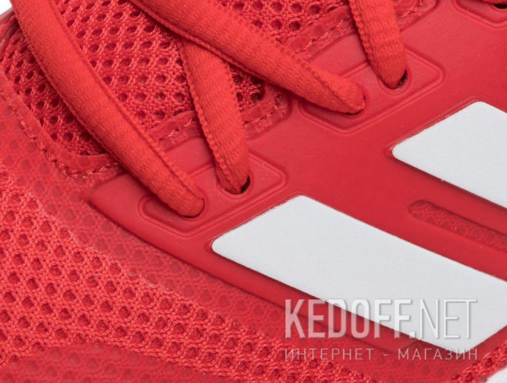 Цены на Мужские кроссовки Adidas Runfalcon F36202