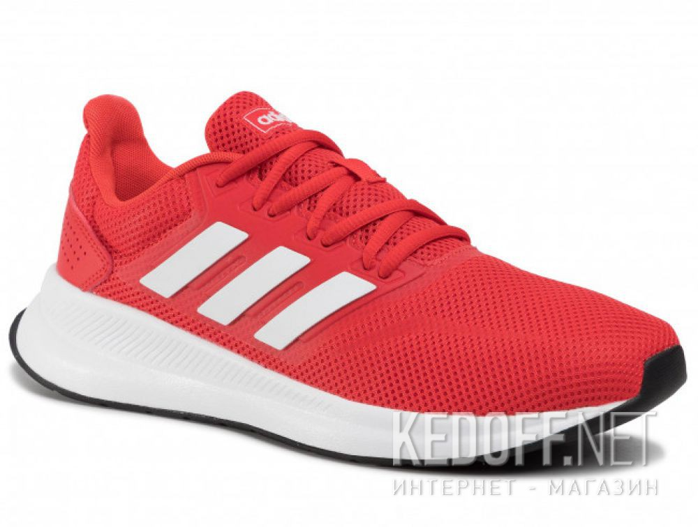 Купить Мужские кроссовки Adidas Runfalcon F36202