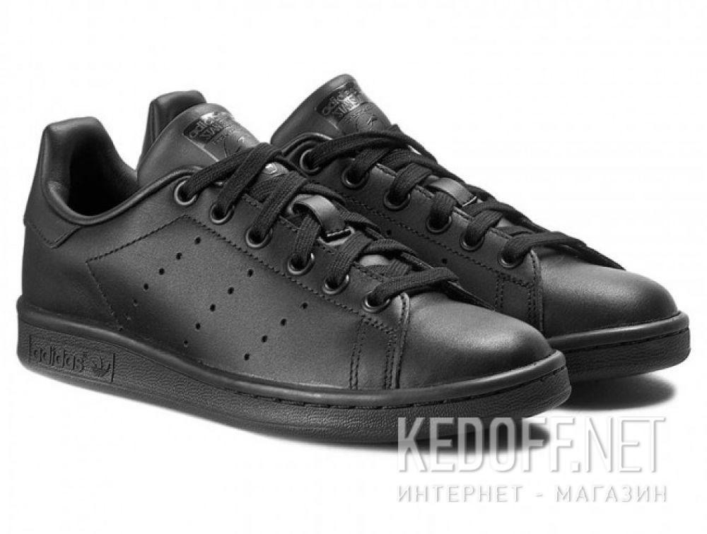 Мужские кроссовки Adidas Stan Smith M20327 купить Украина