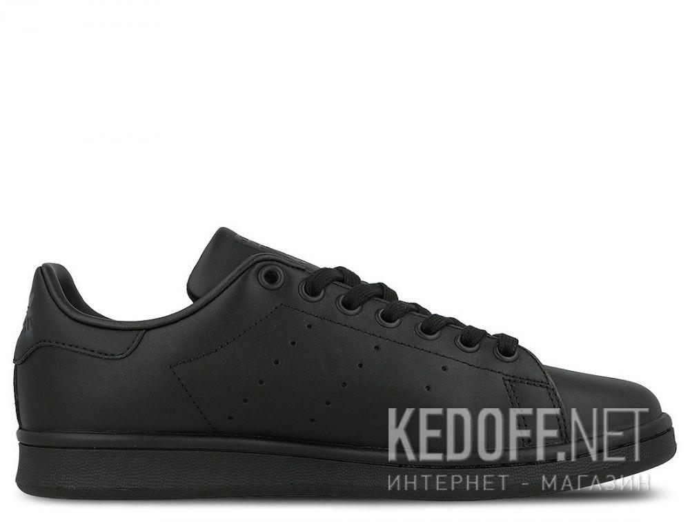 Мужские кроссовки Adidas Stan Smith M20327 купить Киев