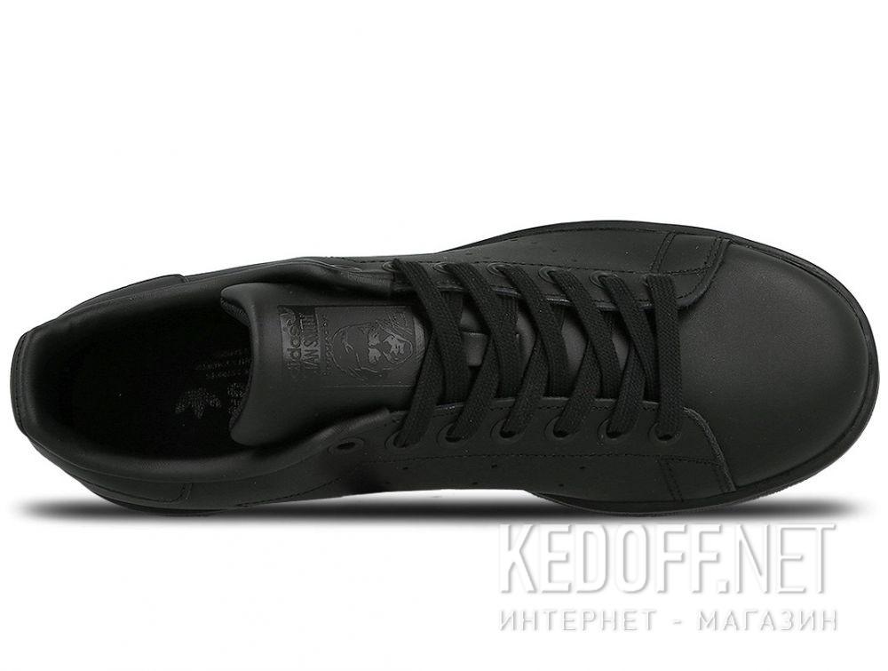 Оригинальные Мужские кроссовки Adidas Stan Smith M20327