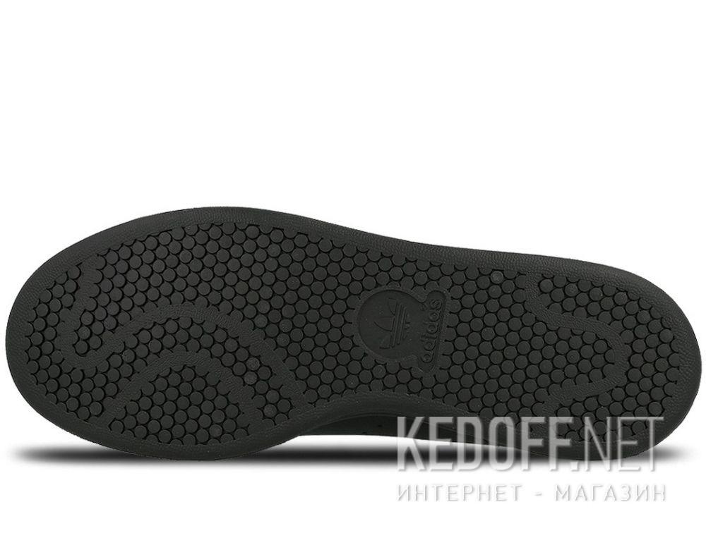 Цены на Мужские кроссовки Adidas Stan Smith M20327