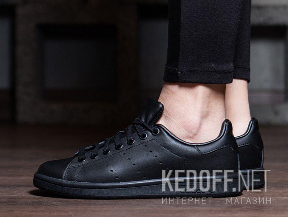Доставка Мужские кроссовки Adidas Stan Smith M20327