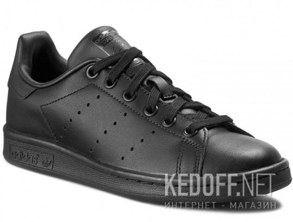 Купить Мужские кроссовки Adidas Stan Smith M20327