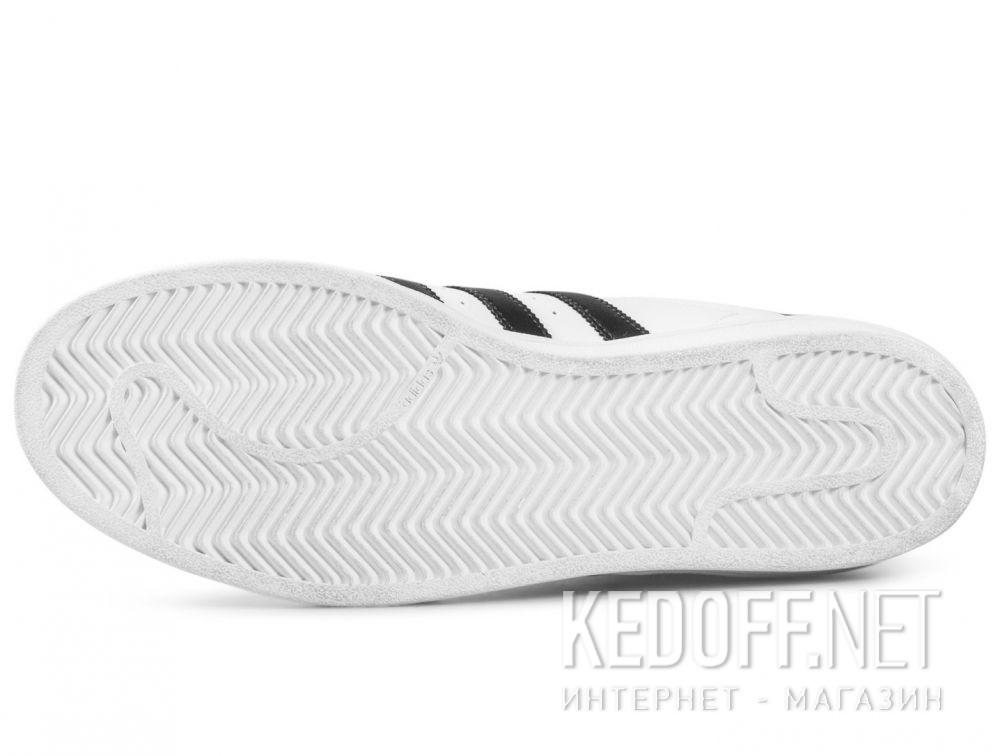 Цены на Мужские кроссовки Adidas Superstar C77124