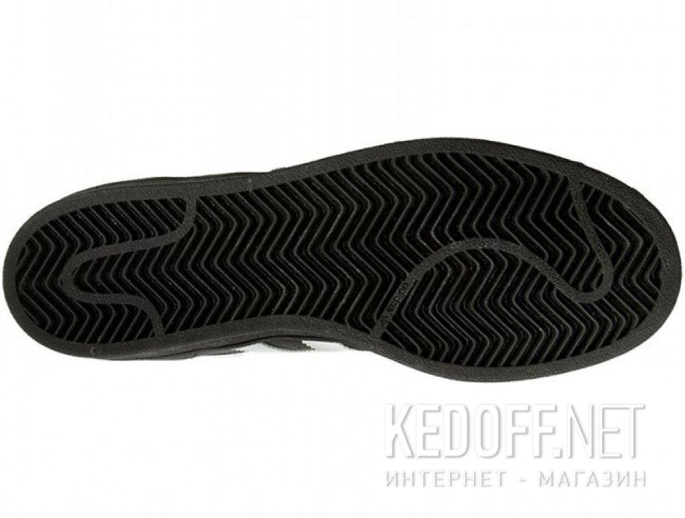 Цены на Мужские кроссовки Adidas Superstar Found B27140
