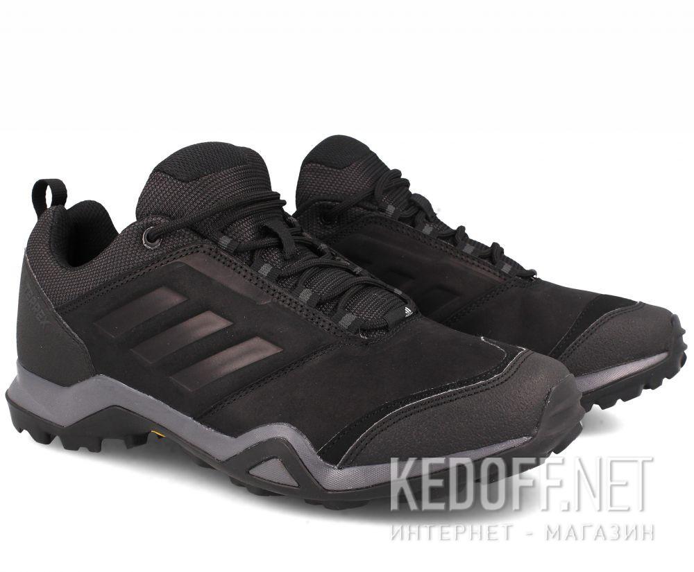 Męski sportowe Adidas Terrex Brushwood Leather AC7851