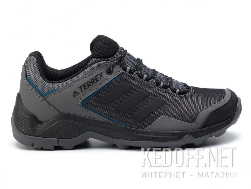 Чоловічі кросівки Adidas Terrex Eastrail BC0972 купити Україна