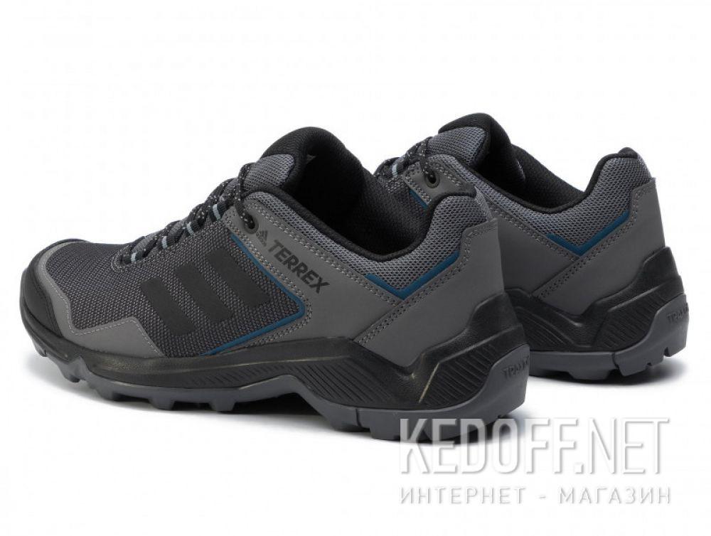 Чоловічі кросівки Adidas Terrex Eastrail BC0972 купить Киев