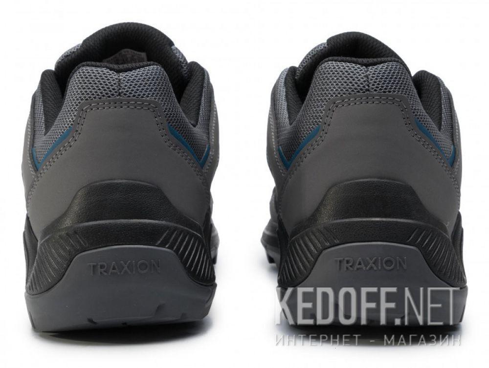 Оригинальные Чоловічі кросівки Adidas Terrex Eastrail BC0972