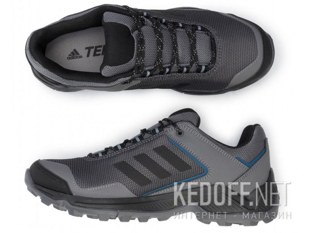 Чоловічі кросівки Adidas Terrex Eastrail BC0972 описание