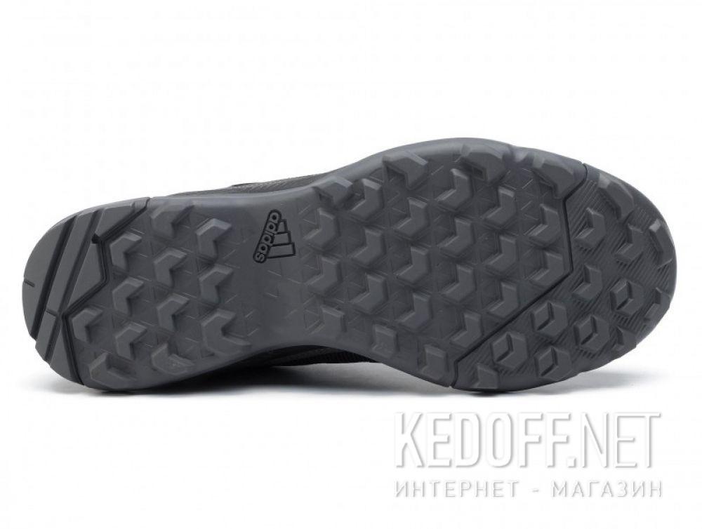Цены на Чоловічі кросівки Adidas Terrex Eastrail BC0972