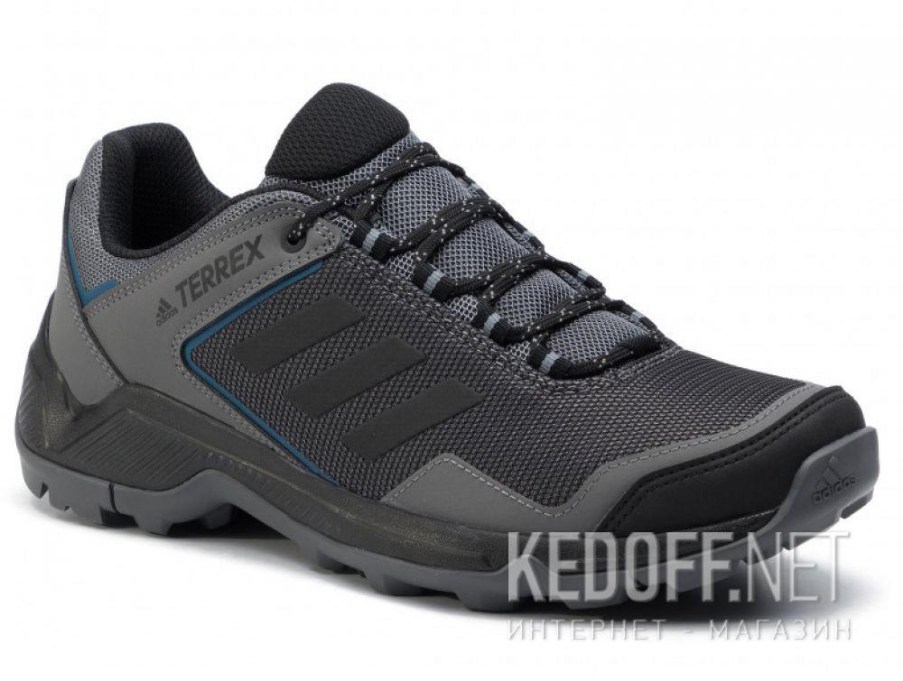 Купити Чоловічі кросівки Adidas Terrex Eastrail BC0972