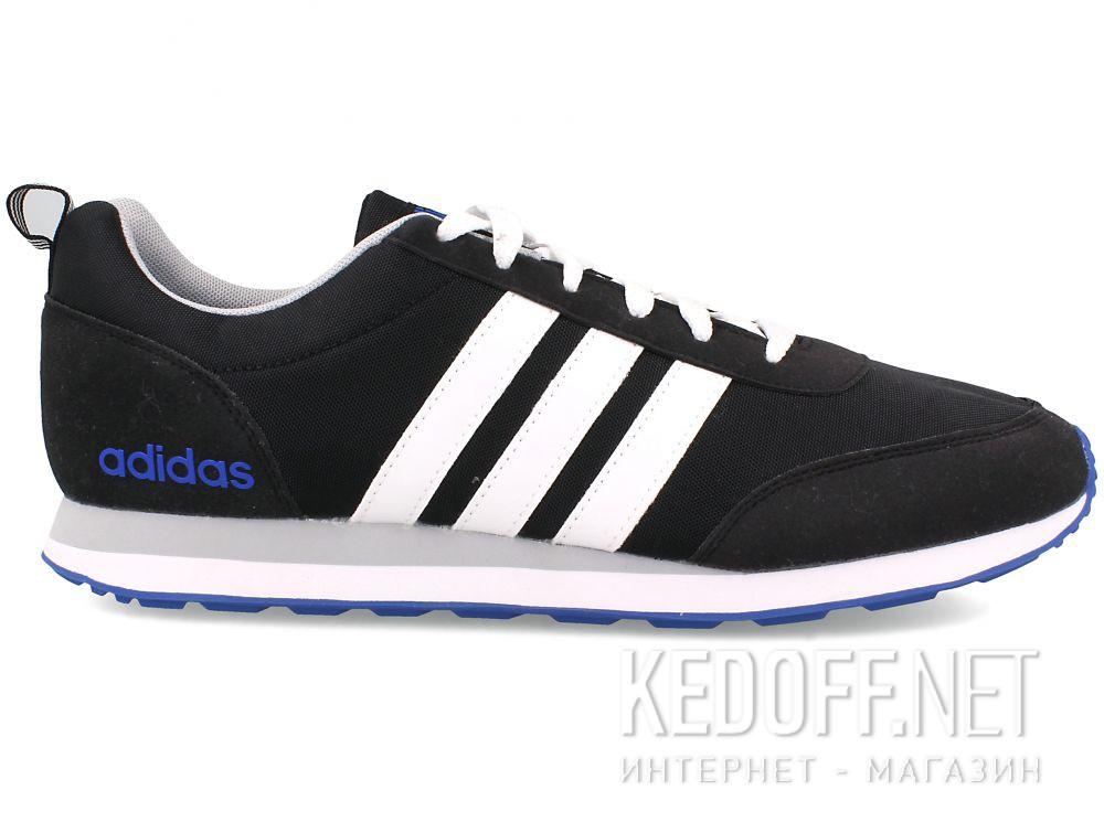 Męski sportowe Adidas V Run Vs AW4696 купить Украина