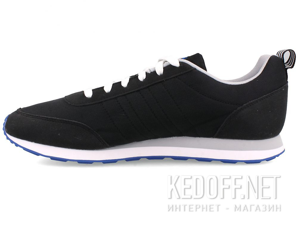 Męski sportowe Adidas V Run Vs AW4696 купить Киев