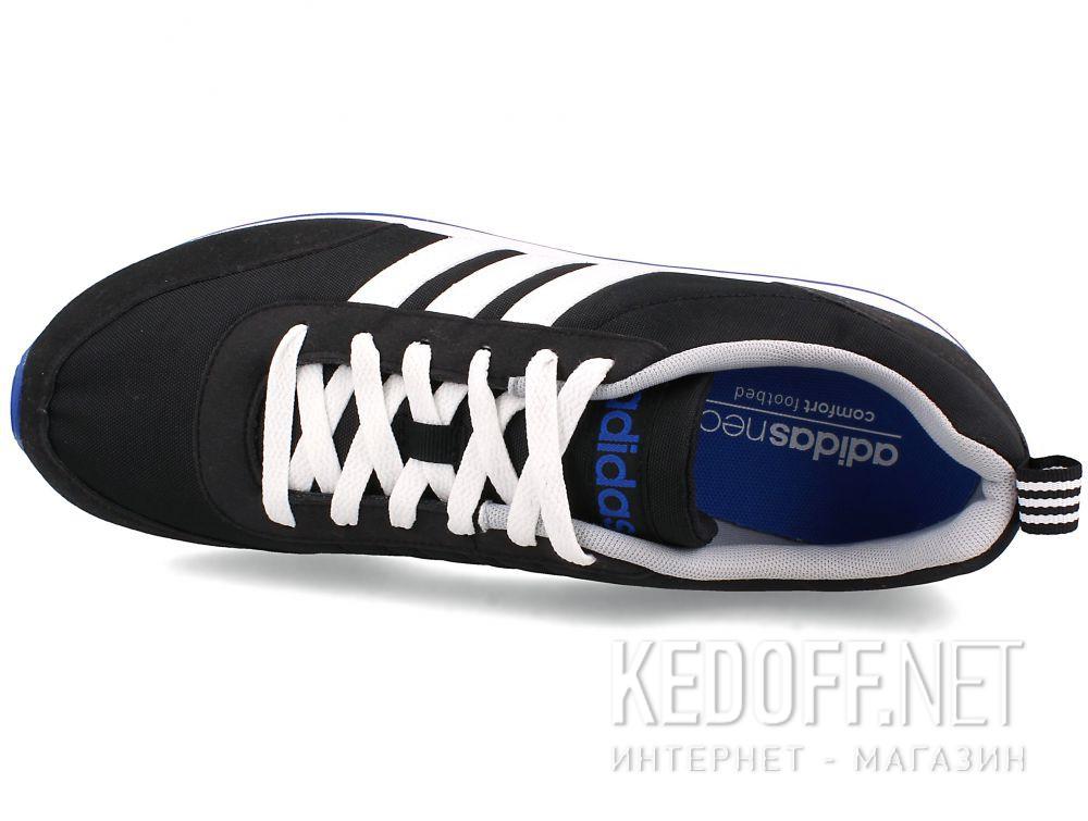 Оригинальные Męski sportowe Adidas V Run Vs AW4696