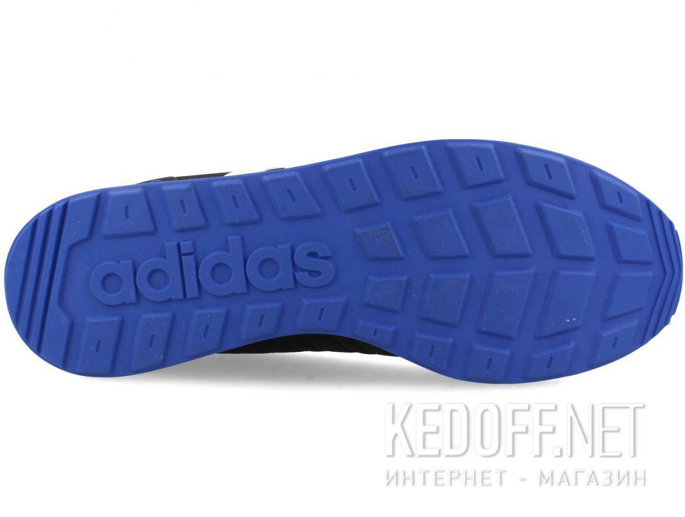 Męski sportowe Adidas V Run Vs AW4696 описание
