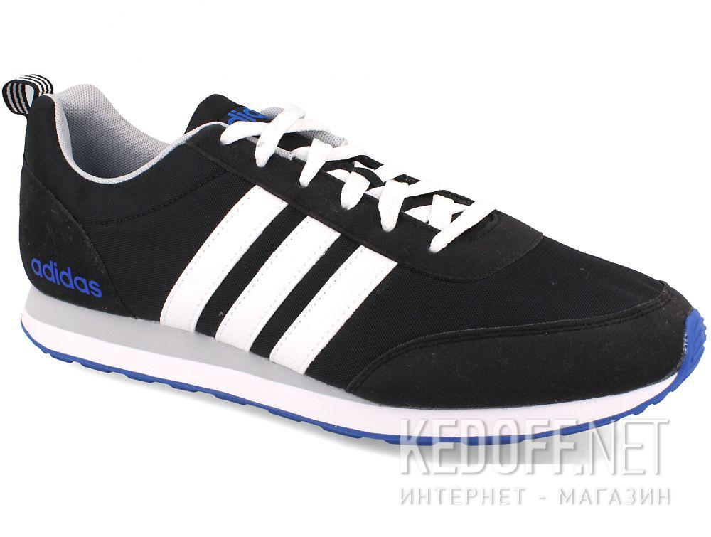 Dodaj do koszyka Męski sportowe Adidas V Run Vs AW4696