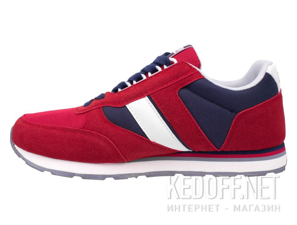 Мужские кроссовки Alpine Crown ACS-200105-001 купить Украина