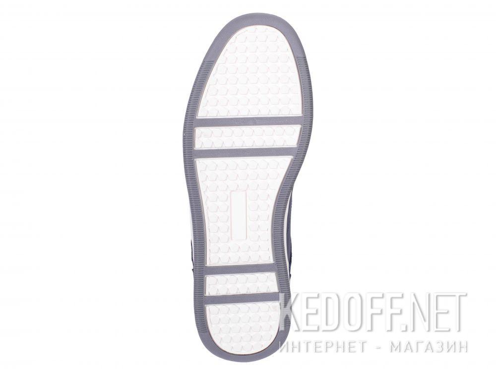 Мужские кроссовки Alpine Crown ACS-200107-002 описание