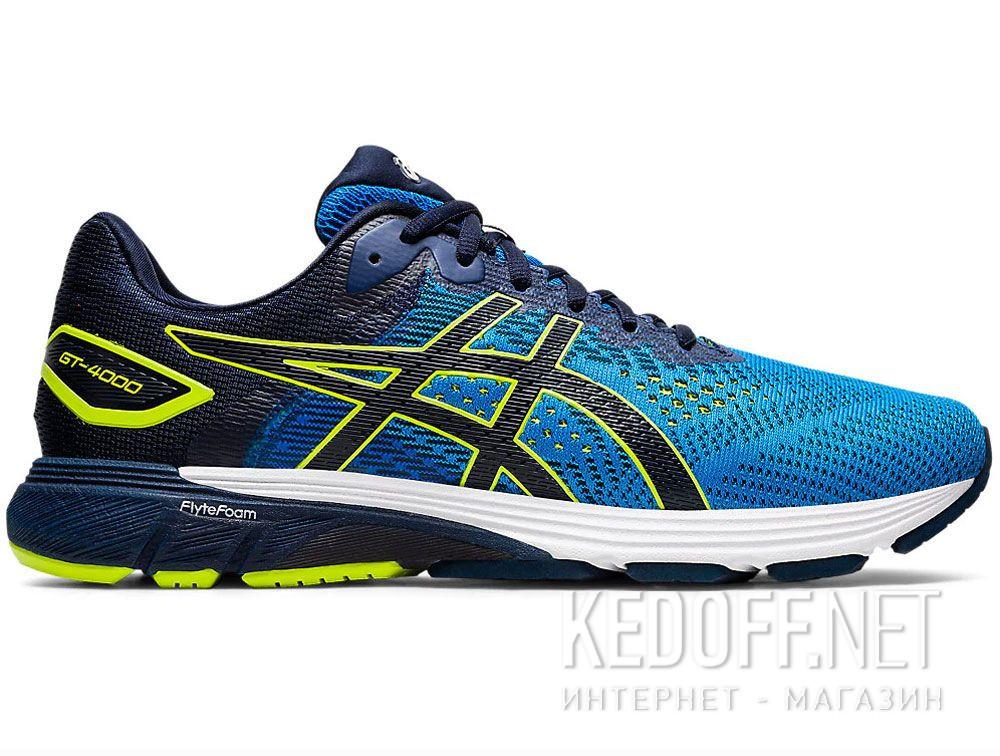 Чоловічі кросівки Asics Gt-4000 2 1011A837-401 купити Україна