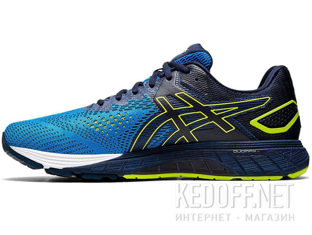 Чоловічі кросівки Asics Gt-4000 2 1011A837-401 купить Киев